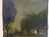 babonyi-haz-akvarell