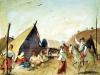 cigany-tabor