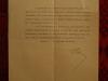 dsc_0171-corvon-koszoruhoz-jart-kituntetes