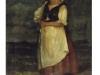 asszony-sarga-kendoben