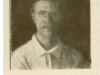 onarckep-1910