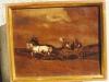 rudnay-lovasszeker