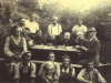 a-rudnay-es-a-dusza-csalad-a-babonyi-szolohegyen-1948-korul
