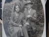 felesegemmel-fiammal_1925-korul