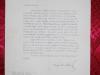 dsc_0303-elismeres-szulinap