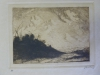 haz-gemeskuttal-viharban